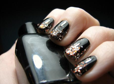 Top 10 Nail Trends