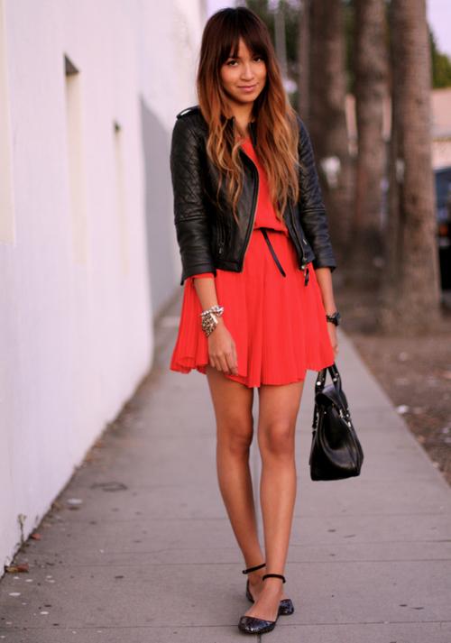 Dress-dresses-fashion-jules-outfit-favim.com-323211_large