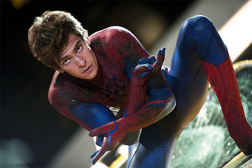 Andrew-garfield-amazing-spider-man_large
