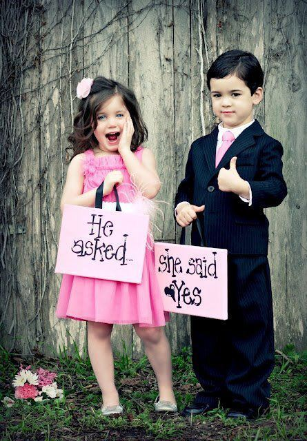 Cute-young-couple-proposal_large