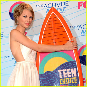 Teen-choice-awards-winners-list-2012_large