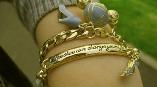 Fashion-bracelets-1_large