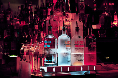 Bar - Página 17 Tumblr_lz1arlQAsU1qgzbmho1_400_large