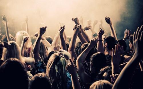 Tiesto-music-live-concert-club-wallpaper-1920x1200_large