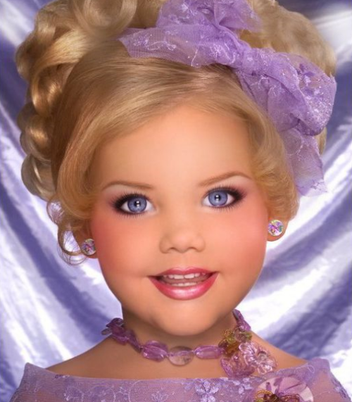 my opinion on toddlers and tiaras Child beauty pageants have recently become more popular,  a few examples  from toddlers and tiaras are a girl dressed up as a  72 pages of our best  articles and artwork in a format that you can hold in your hands.