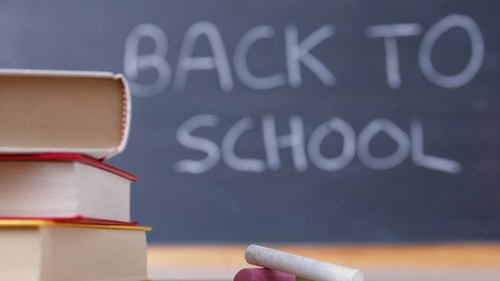 Back-to-school-books-chalkboard-wallpaper-1920x1080_large