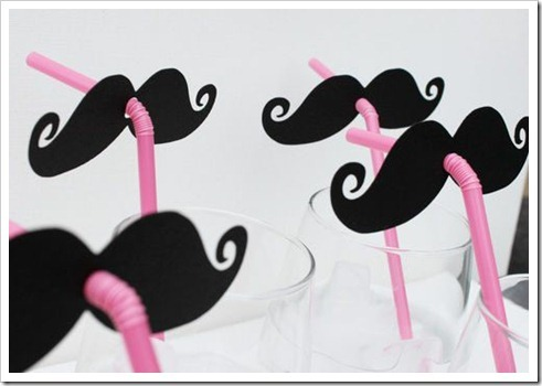 Mustache_large