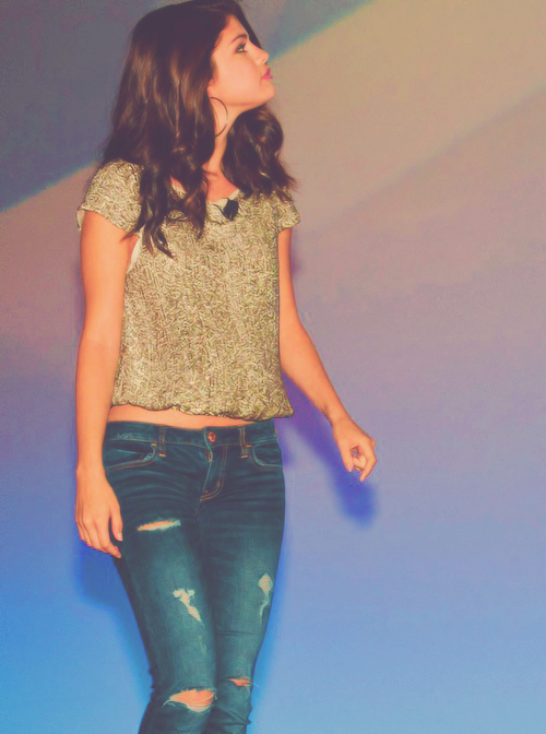 Flawless-Selly