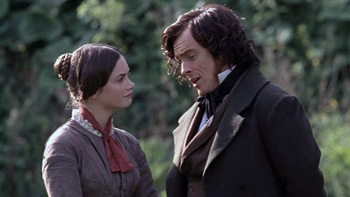 http://data.whicdn.com/images/33313001/jane-eyre-2006-7_large.jpg