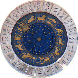 Astrology - Wikipedia, the free encyclopedia