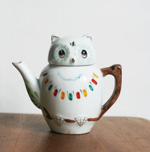 Owl-teapot_large