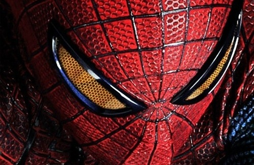 The-amazing-spider-man_large
