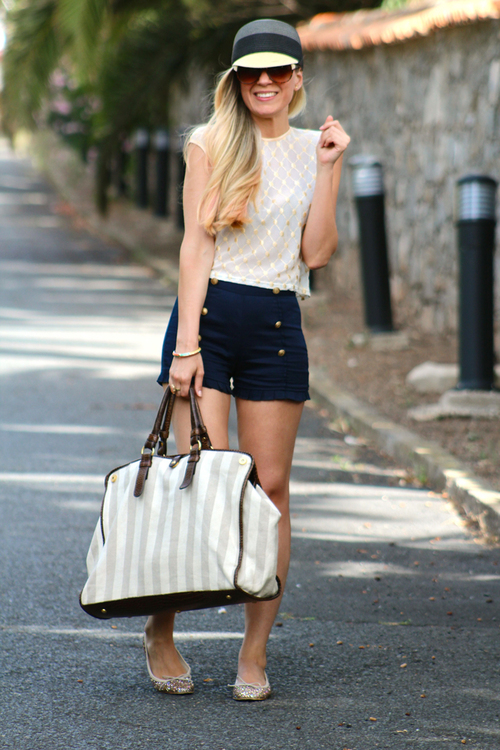 3_street_style_large