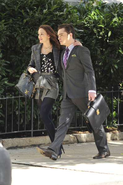 Leighton_meester_ed_westwick_gossip_girl_stars_zo4m18muvdbl_large