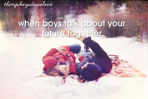 ... When BoyS :D ... part 2
