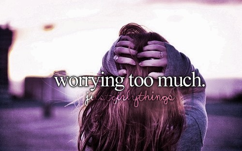 It\'s a Girl Thing ;) / just girly things   love poems, love ...