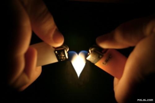 Interesting_hearts_fire_heart_lighter_love-9bb42ff3c24388aa721124900b5e2d46_h_large