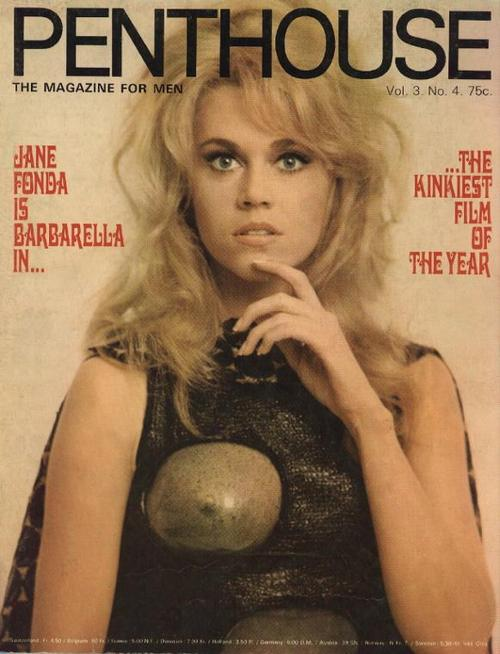Barbarella-penthouse_large