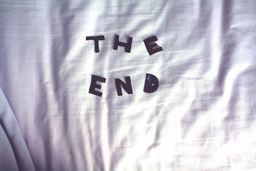 End-hipster-indie-text-the-favim.com-186772_large