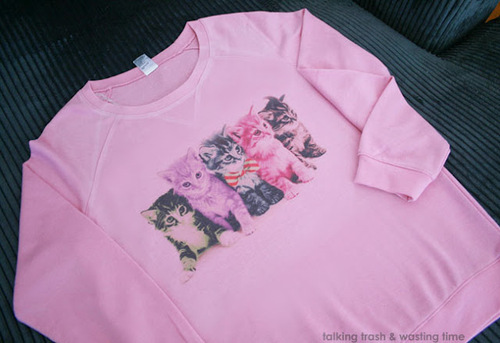 Kitten_cat_jumper_printed_4_ttwt_large