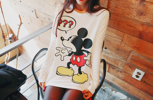 Cute-fashion-girl-mickey-mouse-white-favim.com-58302_large
