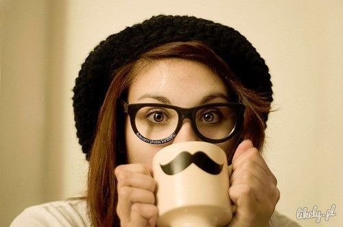 Bigotes-coffee-cute-female-girl-hipster-inspiring-picture-on-favimcom-likely-pl-68fc8c2f_large