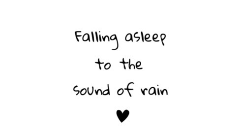 Google Image Result for http://lifesublime.ca/wp-content/uploads/2012/06/Poster-Rain-quote2.jpg