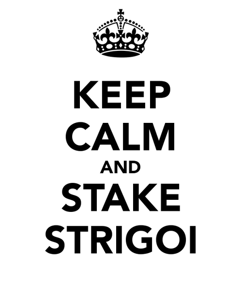 Keep-calm-and-stake-strigoi_large