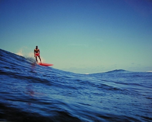 8-leroy-grannis-surfing-photo_large