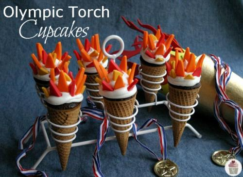 Olympic-torch-cupcakes_large
