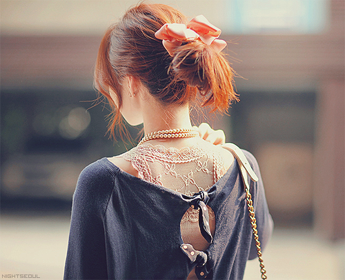 korean fashion | Tumblr