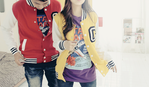 Cute-couple-pictures-with-swag-i3_large