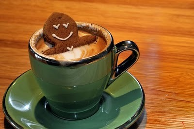 Cute-food-gingerbread-coffee_large