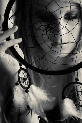 Dreamcatcher_by_larafairie_large
