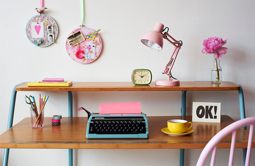 79ideas_charlotte_love_office_large
