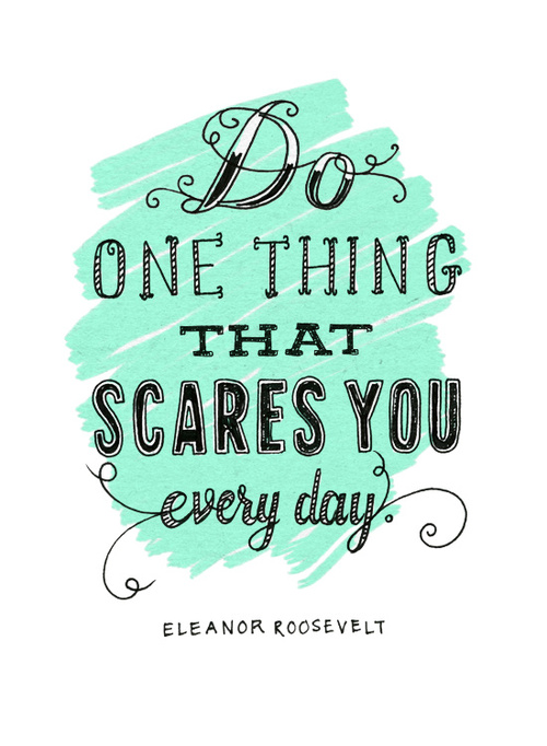 Eleanor_quote_tall1_large
