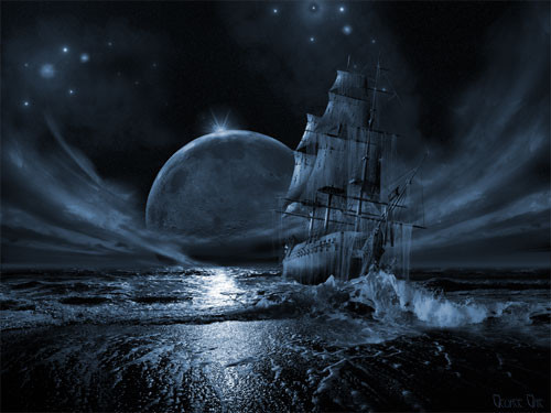 Moons_boat_moon_the_puppets_cool_fantasy-98d4a6f48703d14d0bf4883065eaa090_h_large