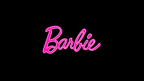 Large Barbie Logo http://weheartit.com/entry/33578823