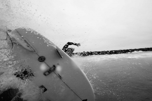 San Diego Surf Photo by Surfphotochris