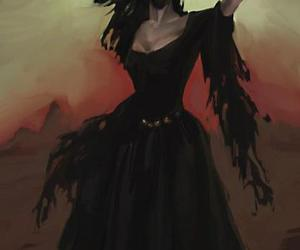 bruxa