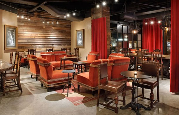 starbucks coffee shop interior design modern home design