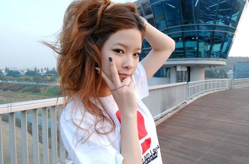 Kwon_su_jeong_485762_large