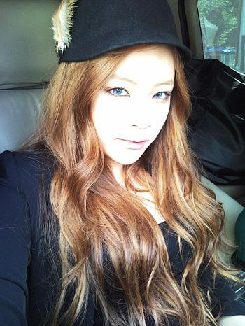 Kwon_su_jeong_361372_large