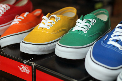Vans-cool-ones-shoes-photography-favim.com-470491_large
