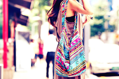 Lovely_20bohemian_20handbags-f25983_large