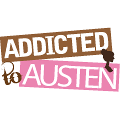 Addicted To Austen Women's Clothes | Book Lover T-shirts and Librarian Gifts