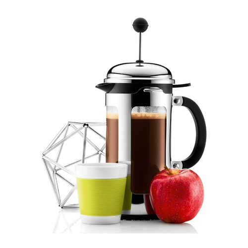 Bodum-chambord-coffee-maker_1_large