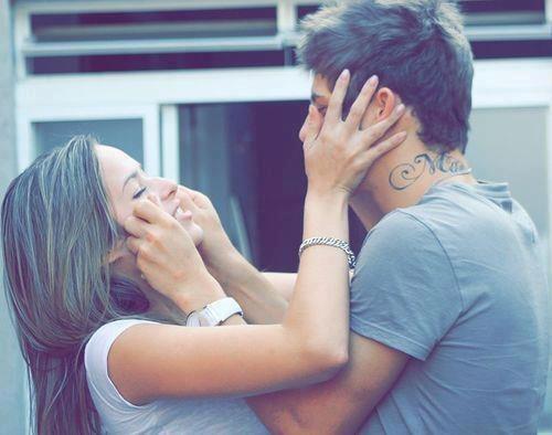 Cool_hug_love_touch___belleza-6fd4ca187d3d916bcb7c89ecb1b8ab62_h_large