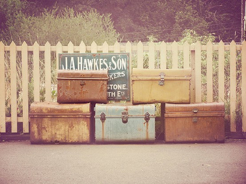 Valises_large