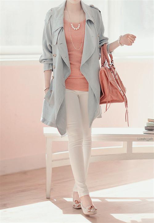 Kfashion-kstyle-asian-fashion-asian-style-korea-fashion-favim.com-479913_large